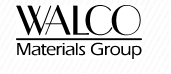 walco-materials-group